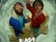 [EP] JeriQ & Dremo – East & West