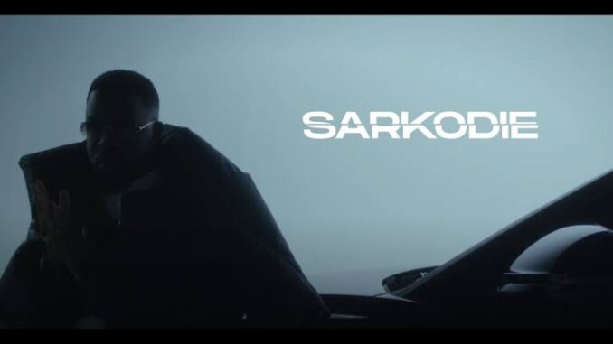 Video: Sarkodie – No Fugazy