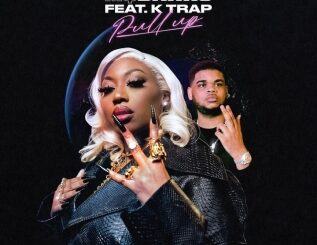 [Music] Ms Banks – Pull Up Ft. K-Trap