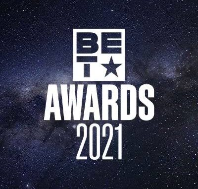 The BET Awards 2021: Check The List Of Winners Here
