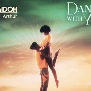 [Music] Camidoh ft Kwesi Arthur – Dance With You Mp3 Download