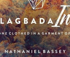 [Music] Nathaniel Bassey ft Victoria Orenze – Alagbada Ina Mp3 Download
