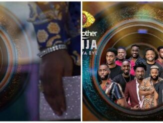 #BBNaija Day 6: The 23rd Envelope, details on state of origin of the housemates, how to vote and many more