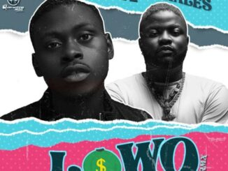 [Music] Timiclef – Lowo (Remix) ft Skales Mp3 Download