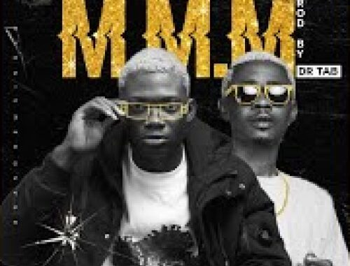 [Music] Zlatan Ricch X Teefamous – Money Must Be Made Mp3 Download