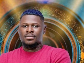"""BBNaija: """"Beatrice and Angel are trying to seduce me"""" – Niyi reports to Biggie (Video)"""