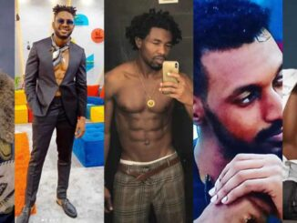 Who were those in that bed? – #BBNaija Investigates