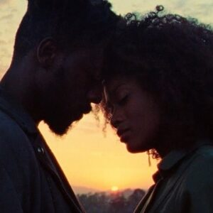 Johnny Drille – Loving Is Harder Video Mp4 Download
