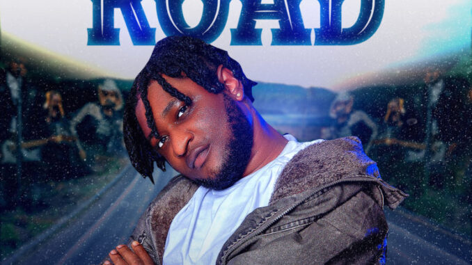 Download Spino Green – Road Mp3