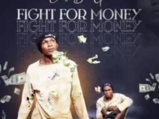 chatta boss – fight for money mp3 download audio free
