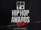 2021 BET Hip Hop Award nominations: See the full list
