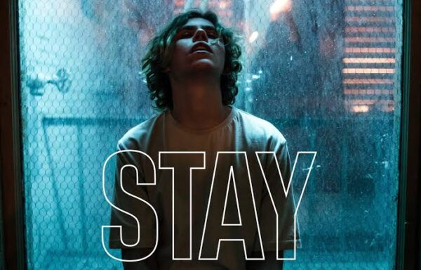 The Kid LAROI – Stay Ft. Justin Bieber Mp3 Download Free Audio
