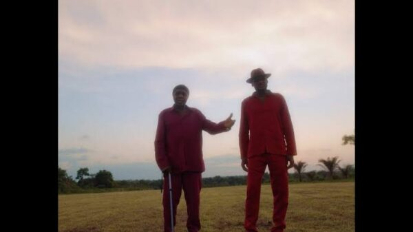 Download 2baba – Searching ft. Bongos Ikwue Video Mp4 Download